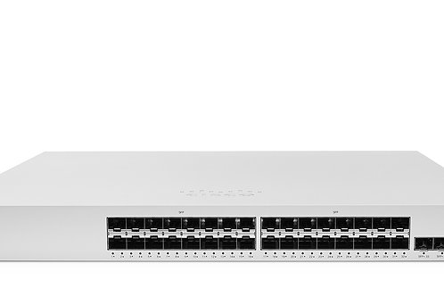 CiscoMeraki MS410-32-HW