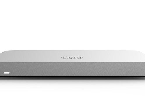 Cisco Meraki MX65W-HW