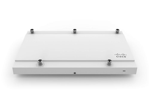 Cisco Meraki MR42E-HW