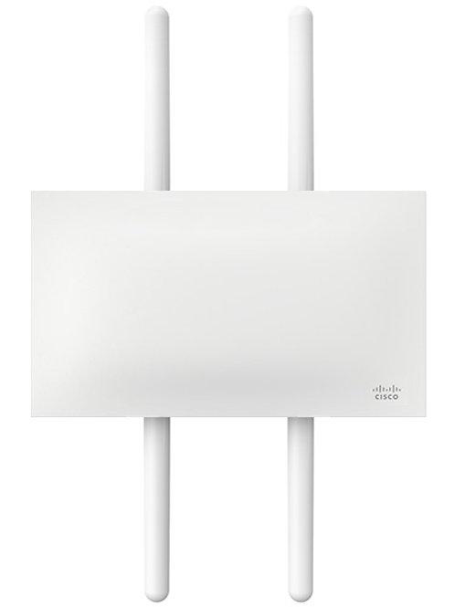 Cisco Meraki MR84-HW