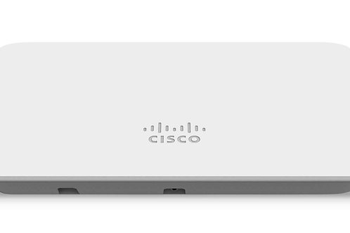 Cisco Meraki MR20-HW