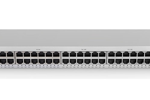 Cisco Meraki MS210-48FP-HW