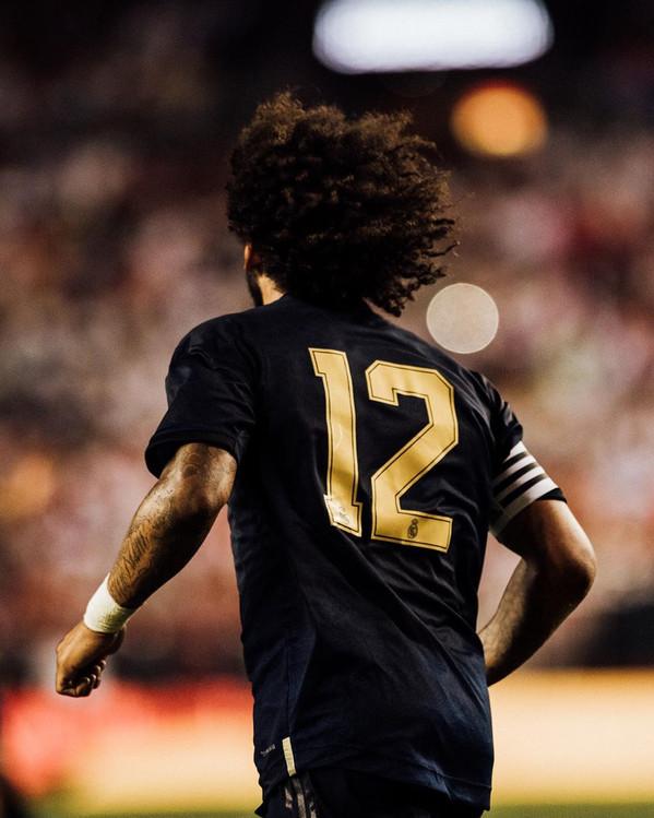 foto: sam robles/the players tribune