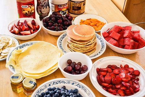 pancakes-2618728_1920.jpg