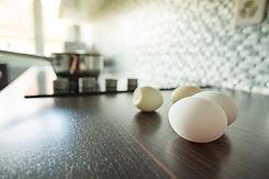 eggs-5317884_1920.jpg