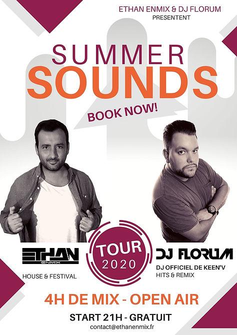 Summer Sounds Party Flyer(4).jpg