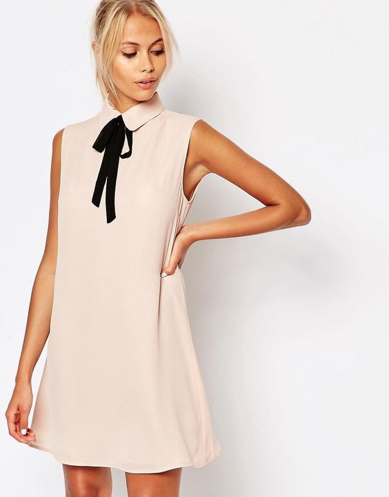 15 Beautiful Spring Dresses and Outfits for your Easter Date