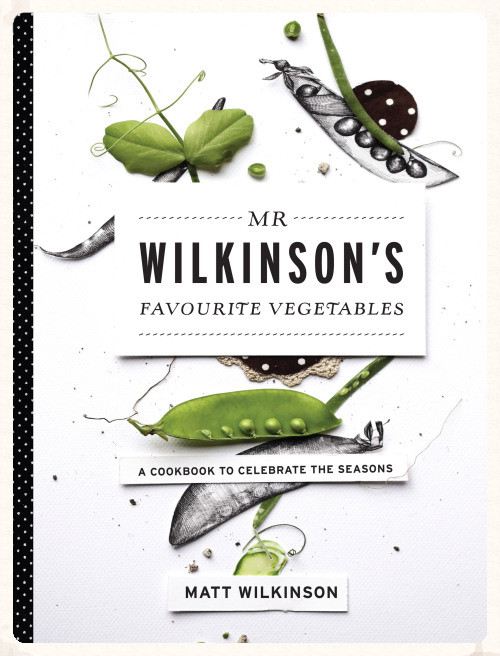 mr-wilkinsons-favourite-vegetables-cover_edited.jpg