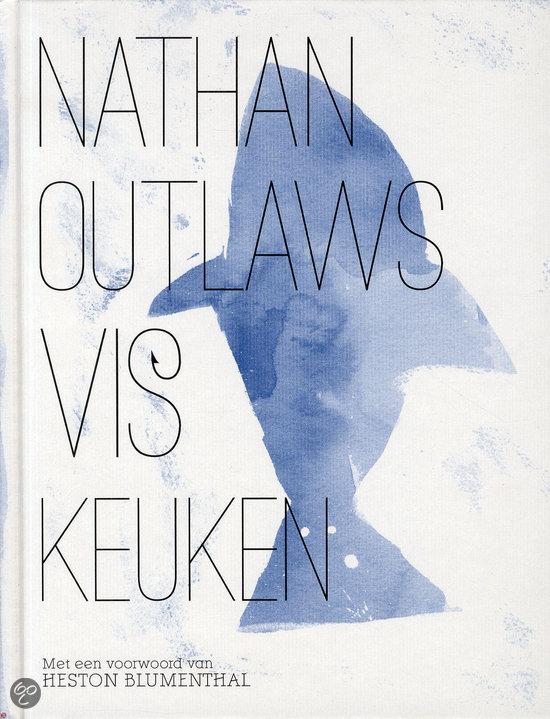 nathan outlaw