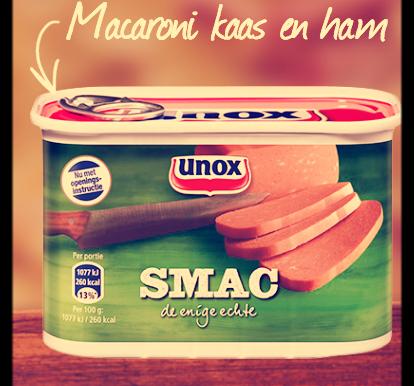 Van Braadpandiner tot Bebogeen: bestaat Smac eigenlijk nog?