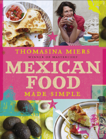 Mexican-Food-Made-Simple-jacket-cover-340x445.png