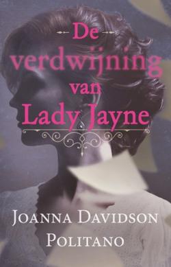 ladyjayne