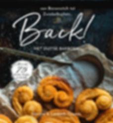 Back!_cover.jpg