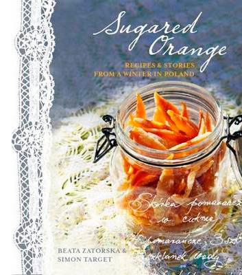 Sugared orange.jpg