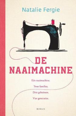 naaimachine
