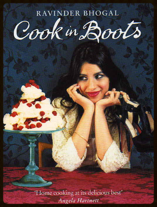 cook boots_edited.jpg