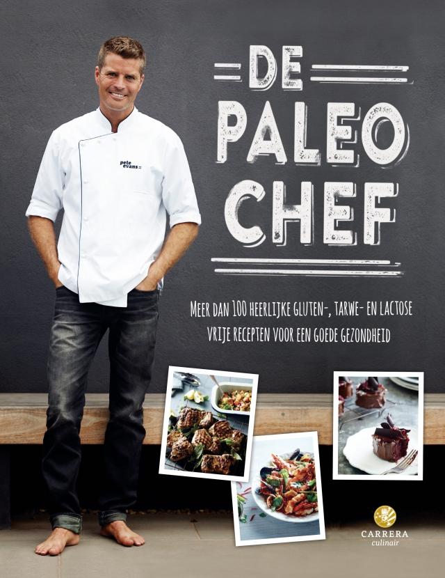 Paleo-chef