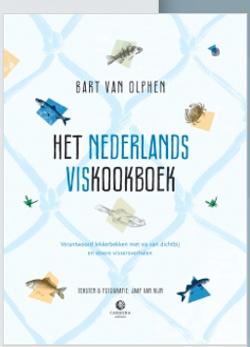 Het Nederlands Visboek