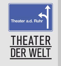 theatervoorstellingen