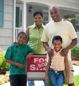 black-family-buy-house.jpg