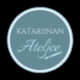 KATARIINAN-2.png