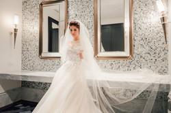 Wedding-C1 (56)