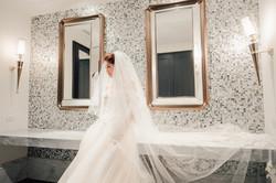 Wedding-C1 (54)