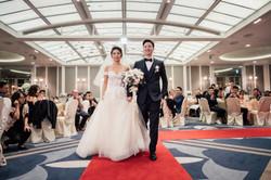 Wedding-C1 (118)