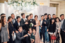 Wedding-C1 (252)