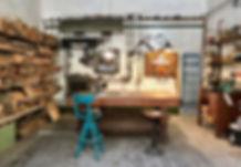studio_Foto Flavia Franceschini.jpeg