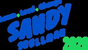 Sandy_logo