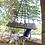Thumbnail: External Ladder