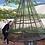 Thumbnail: Mosquito Net
