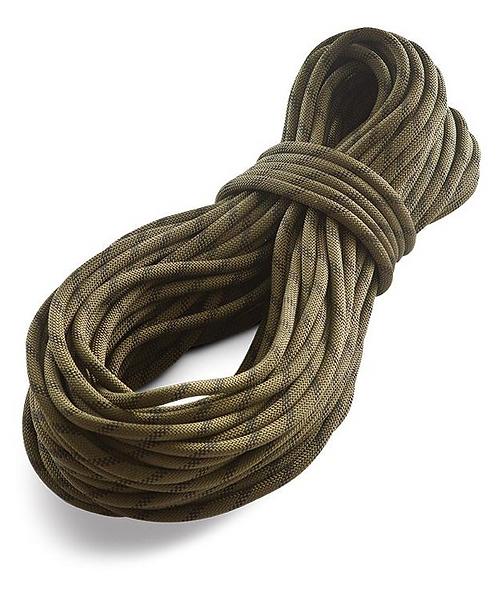 20m Rope Length