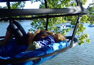 CanoeCamping.jpg