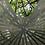 Thumbnail: Sky-Pod