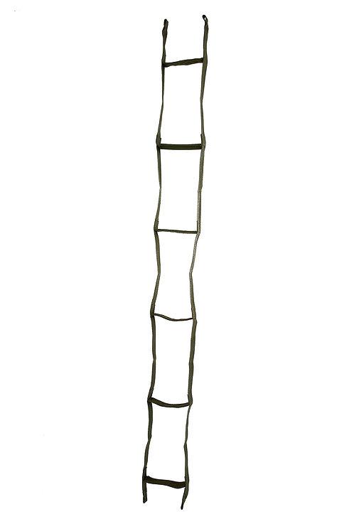 External Ladder