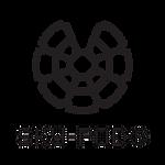 Sky-Pod-Logo.png