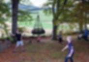 BackyardCamping2.jpg