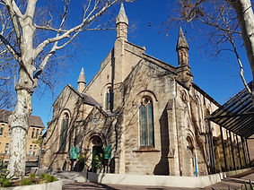 Paddington Uniting Church.jpg