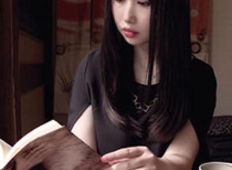 「渦中の花」インタビュー第2回(全9回)烏丸棗(牡丹茶房)