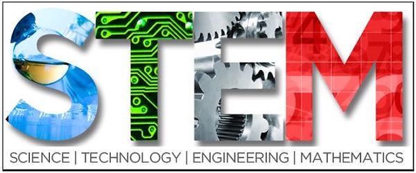 STEM-pic.jpg