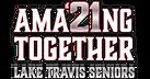 2021 seniors logo.png