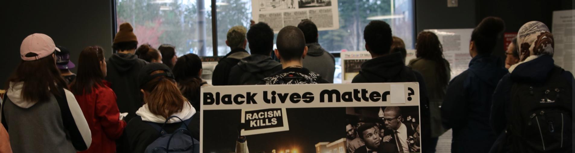 Black Lives Matter ECC.png