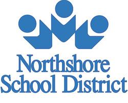 web1_NSD-logo