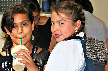 Starbucks drink.JPG