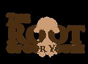 logo-square-01.png