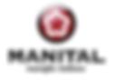 Manital Logo.png