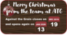 Xmas Website Note.png