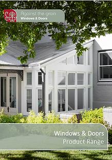 Window & Door Product Range Thumbnail.pn